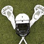 Boys Varsity Lacrosse beats Comstock Park 15 – 11