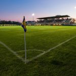 Girls Varsity Soccer beats Wyoming 8 – 0