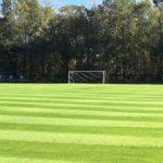 Girls Varsity Soccer beats Wayland 3 – 0