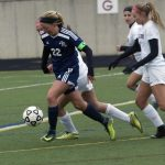 South Christian girls soccer team to rely on depth to make run at league title