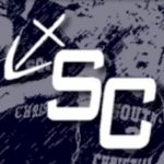 Boys Freshman Baseball beats Grand Rapids Christian 9 – 4