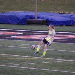 Girls Varsity Soccer beats Calvin Christian 6 – 0