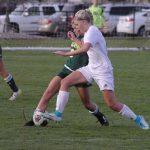 Girls Varsity Soccer ties Forest Hills Eastern 1 – 1