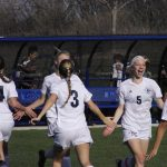 MHSAA Girls Soccer District Tournament Announced