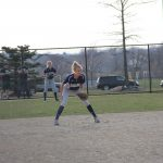 South Christian bounces back with come-from-behind win over Maroons, 11-10
