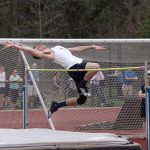 Track State Finals – Results