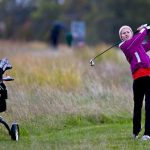 Open Coaching Position – Girls Golf