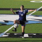 Girls Varsity Soccer beats Fennville 6 – 1