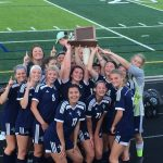 Sailor Soccer earns outright OK Gold title with shutout victory over FHE