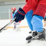 2018 Fall Hockey Training Program Information