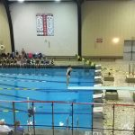 CLS Swim tops Union in opening conference meet