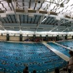 CLS Swimming posts best times of the season at Spring Lake
