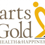 Sailors and Pioneers set to join forces for Hearts of Gold