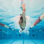 Coach Needed – Boys Swimming