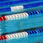 Girls Swim vs. Wayland – Results