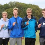 SCXC – A Great Day