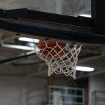 Varsity Boys Basketball vs. BC - Photos