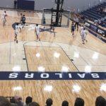 Boys Junior Varsity Basketball beats Unity Christian 51 – 32