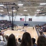 MHSAA Boys Basketball – Pre-Sale Ticket Information