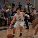 Boys Junior Varsity Basketball beats Wyoming 69 – 49