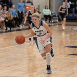 South Christian Cruises Past Lady Chargers