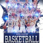 Varsity Boys Basketball vs. Unity - Photos