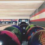 Boys Varsity Bowling beats Unity Christian 17 – 13