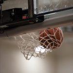 Boys Freshman Basketball beats Forest Hills Eastern 53 – 33