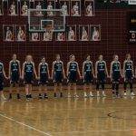 Girls Basketball – MHSAA Regional Final Information