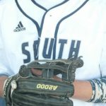 DeRuiter's Walk-off Gives Sailors Victory Over Panthers