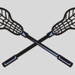 SC Lacrosse falls in Double Overtime to East Kentwood