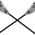 SC Lacrosse Prevails 11 – 9 against Mona Shores