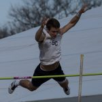 MHSAA Track Regional Results Posted