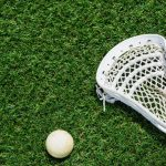 SC Lacrosse Wins Rematch at Comstock Park