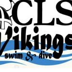 Swim and Dive Team – Informational Meeting