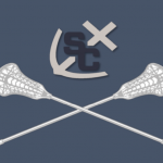 SC Lacrosse bows out in playoff game