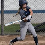 South Loses in Extra Innings in Opener at Covenant