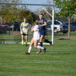 Girls Varsity Soccer v. FHC (5.14.19)