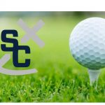 Sailor Golf set to compete at MHSAA State Finals this weekend