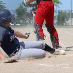 Little Things Lead to Big Win in Regional Opener