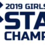 Official Girls Soccer MHSAA State Championship gear available now online!