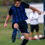 South Christian Boys Varsity Soccer defeats Covenant Christian 4 – 0