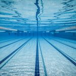 CLS Swim-Dive finishes 4th at Spring Lake