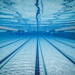 CLS Swim-Dive tops Calvin Christian