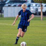 South Christian Boys Varsity Soccer defeats East Grand Rapids 4 -1