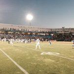 Game Day Information – SC vs. EGR at Fifth Third Ballpark