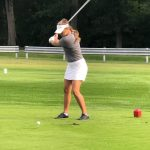MHSAA Girls Golf State Finals – live scoring available with Birdiefire