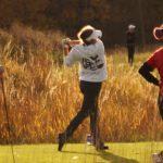 Follow Girls Golf at the MHSAA State Finals