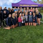 Kalamazoo Christian Comet Invitational Brings Strong Performance from Cross Country Teams