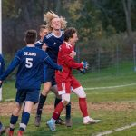Boys Soccer set for MHSAA State Semifinal match